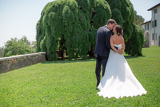 nozze_1